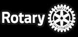logo-Rotary-Sofia-Color-Sticky